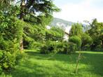 Vente Terrain 433m² La Tronche (38700) - Photo 4