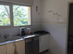 Location Appartement 3 pièces 86m² Septème (38780) - Photo 3