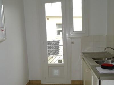 Location Appartement 4 pièces 78m² Pau (64000) - Photo 7