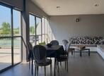 Vente Maison 7 pièces 300m² Montélimar (26200) - Photo 4