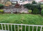 Vente Maison 6 pièces 220m² Bellerive-sur-Allier (03700) - Photo 29