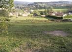 Vente Terrain Chauffailles (71170) - Photo 2