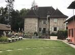 Vente Maison 9 pièces 350m² Granieu (38490) - Photo 9
