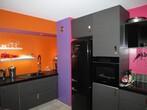 Vente Appartement 3 pièces 69m² Fontaine (38600) - Photo 2