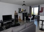 Location Appartement 2 pièces 43m² L' Isle-d'Abeau (38080) - Photo 1