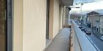 Vente Appartement 4 pièces 119m² Valence (26000) - Photo 3