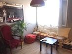 Vente Appartement 2 pièces 40m² Grenoble (38000) - Photo 3