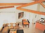 Sale House 5 rooms 137m² SECTEUR SAMATAN-LOMBEZ - Photo 4