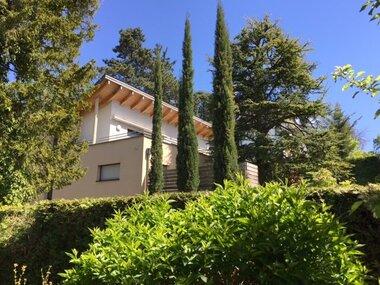 Vente Maison 9 pièces 280m² Mulhouse (68100) - photo