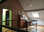 Vente Maison 5 pièces 140m² Nieppe (59850) - Photo 7