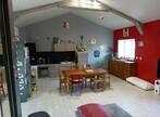 Vente Maison 5 pièces 105m² Les Villettes (43600) - Photo 3
