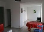 Location Appartement 2 pièces 50m² Privas (07000) - Photo 2