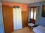 Vente Maison 4 pièces 90m² Sélestat (67600) - Photo 9
