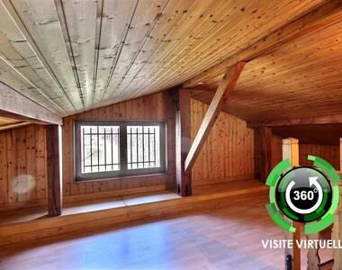 Location Appartement 3 pièces 65m² Les Chapelles (73700) - photo