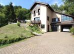 Vente Maison 8 pièces 179m² Corenc (38700) - Photo 20