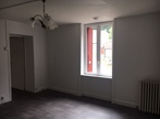 Location Maison 4 pièces 92m² Amplepuis (69550) - Photo 6