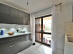 Vente Appartement 4 pièces 76m² Annemasse (74100) - Photo 10