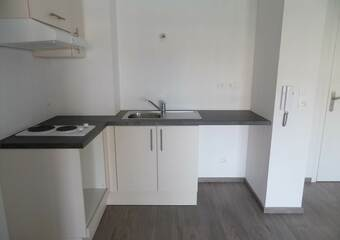 Location Appartement 2 pièces 38m² Cavaillon (84300) - Photo 1