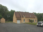 Vente Maison 7 pièces 228m² 10 mn Sud Egreville - Photo 2
