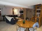 Vente Maison 5 pièces 100m² Rumilly (74150) - Photo 3