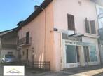 Vente Immeuble 8 pièces 200m² Saint-Genix-sur-Guiers (73240) - Photo 1