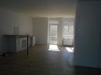 Location Appartement 4 pièces 110m² Bourg-de-Thizy (69240) - Photo 25