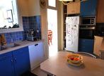 Vente Maison 5 pièces 128m² Biviers (38330) - Photo 7