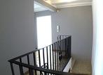 Location Appartement 7 pièces 180m² Montélimar (26200) - Photo 37