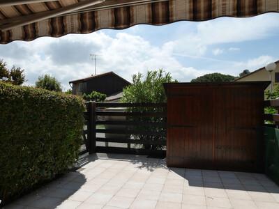 Vente Maison 3 pièces 30m² Capbreton (40130) - Photo 3