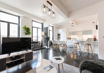 Vente Appartement 3 pièces 95m² Grenoble (38000) - Photo 1
