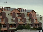 Vente Appartement 2 pièces 39m² SAINTE CLOTILDE - Photo 1
