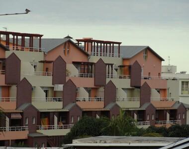 Vente Appartement 2 pièces 39m² SAINTE CLOTILDE - photo