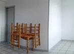 Location Appartement 1 pièce 26m² La Côte-Saint-André (38260) - Photo 2
