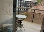 Vente Appartement 3 pièces 87m² Chamalières (63400) - Photo 15