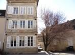 Vente Appartement 5 pièces 140m² Givry (71640) - Photo 3