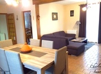 Sale House 8 rooms 172m² Montreuil (62170) - Photo 2