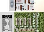 Vente Maison 4 pièces 93m² Remire-Montjoly (97354) - Photo 2