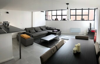 Vente Appartement 4 pièces 87m² Montélimar (26200) - Photo 1