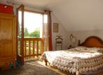 Vente Maison 4 pièces 96m² Saint-Nazaire-les-Eymes (38330) - Photo 10