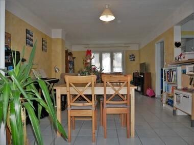 Vente Maison 5 pièces 101m² Saint-Laurent-Blangy (62223) - photo