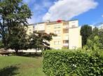 Vente Appartement 1 pièce 41m² Moirans (38430) - Photo 7
