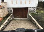 Sale House 6 rooms 90m² Vesoul (70000) - Photo 6