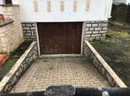 Vente Maison 6 pièces 90m² Vesoul (70000) - Photo 6