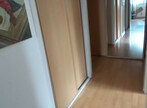 Vente Appartement 4 pièces 80m² Mulhouse (68100) - Photo 10