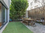 Sale Apartment 4 rooms 90m² Grenoble (38000) - Photo 5