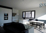 Sale Apartment 3 rooms 76m² Saint-Martin-le-Vinoux (38950) - Photo 10