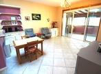 Vente Appartement 5 pièces 95m² Génissieux (26750) - Photo 1