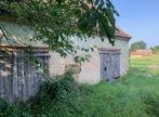 Vente Maison 2 pièces 50m² Digoin (71160) - Photo 13