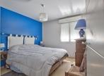 Vente Appartement 3 pièces 69m² Albertville (73200) - Photo 4