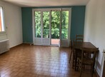 Sale House 3 rooms 65m² Rambouillet (78120) - Photo 2